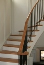 curved_ash_steel_banisters_g_1.jpg